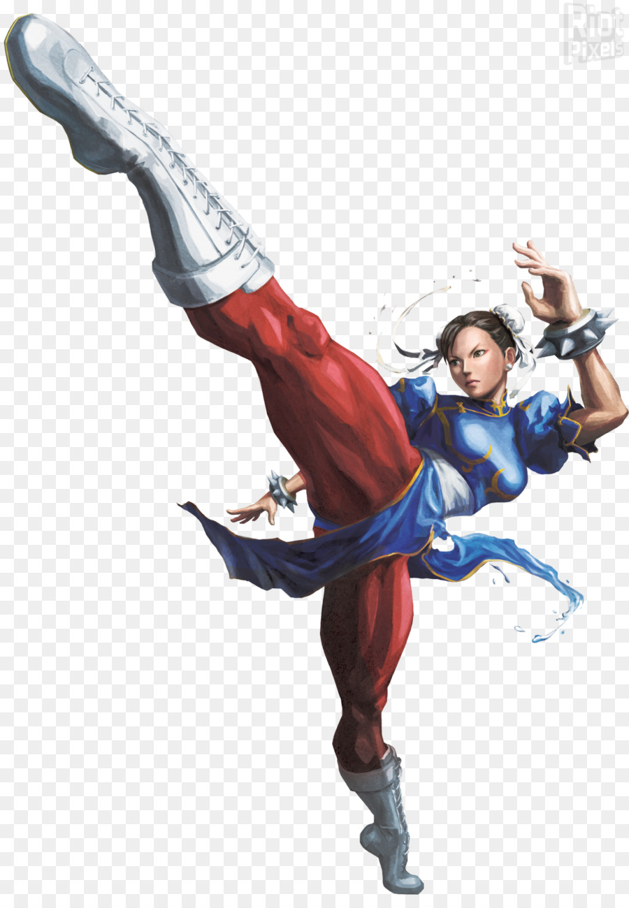Cammy Street Fighter png download.