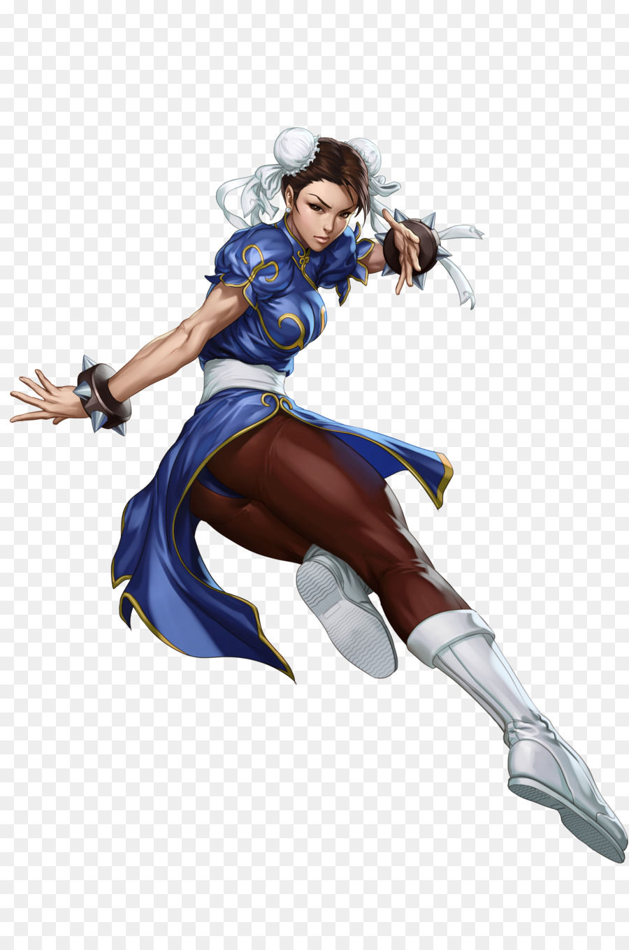 Chun Li Png (107+ images in Collection) Page 3.