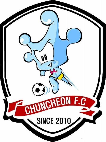 25 Of The Best Club Badges In Asian Football.