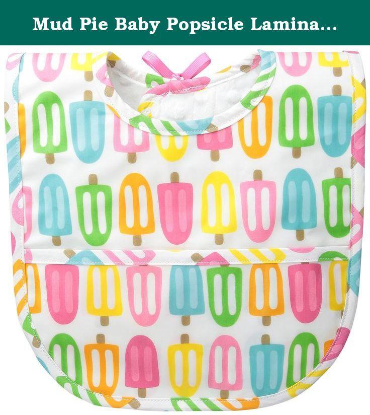 1000+ ideas about Baby Popsicles on Pinterest.