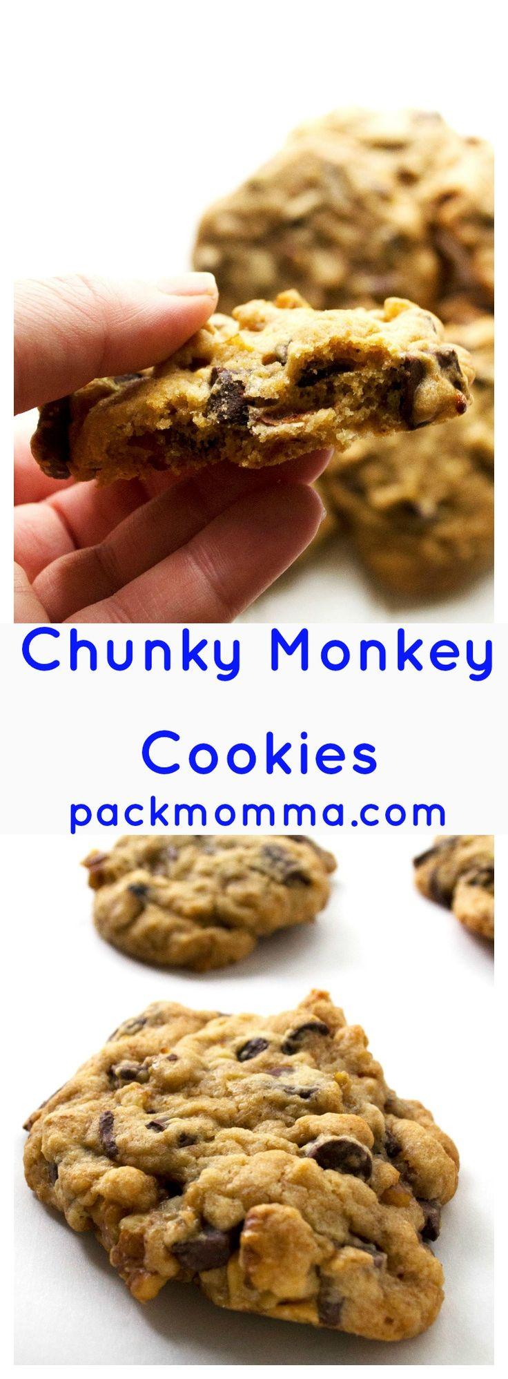 1000+ ideas about Monkey Cookies on Pinterest.