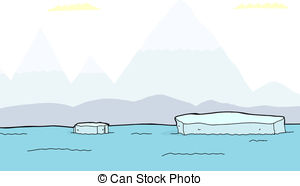 Chunks ice Stock Illustration Images. 51 Chunks ice illustrations.