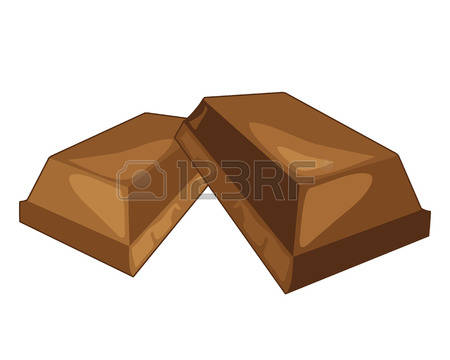 5,980 Advertising Sweet Cliparts, Stock Vector And Royalty Free.