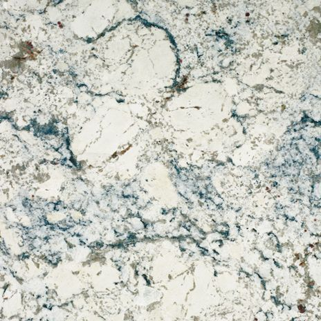 1000+ ideas about Types Of Granite on Pinterest.