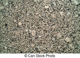 Stock Image of Mica rock.