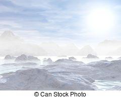 Chunks ice Stock Illustration Images. 51 Chunks ice illustrations.