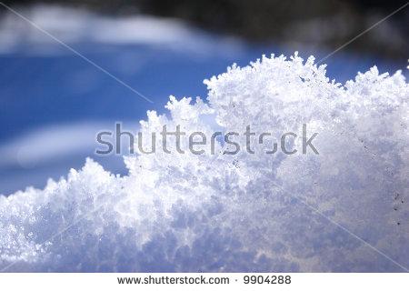 Ice Chunks Stock Photos, Royalty.