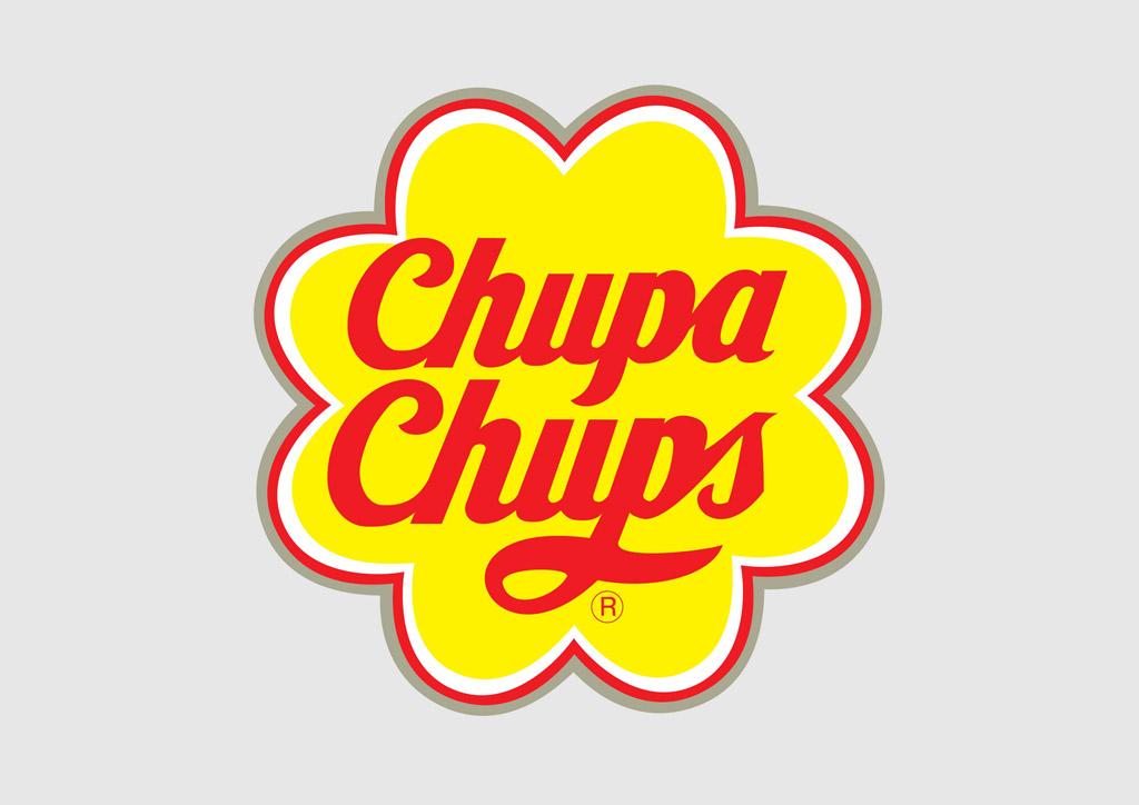 Chupa Chups Vector Art & Graphics.