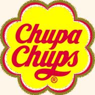 Chupa Chups Clip Art Download 7 clip arts (Page 1).