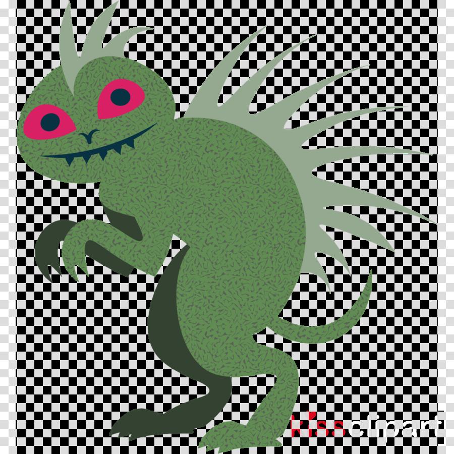Chupacabra, Cartoon, Lil Chupacabra, transparent png image & clipart.
