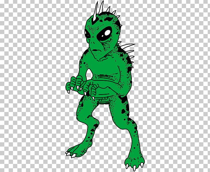 Chupacabra Puerto Rico Jersey Devil Monster PNG, Clipart, Amphibian.