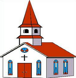Church Clip Art & Church Clip Art Clip Art Images.