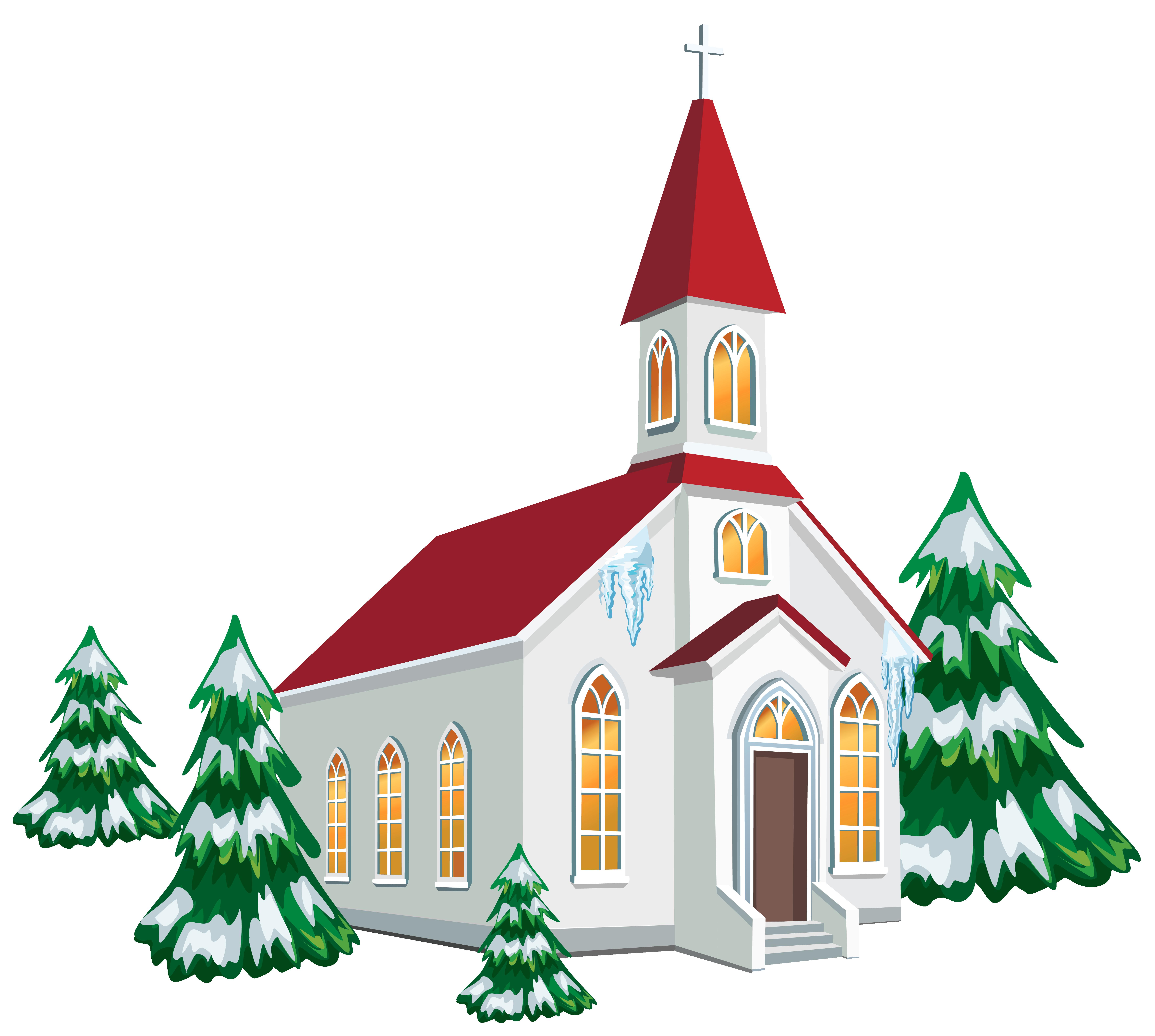 Church clipart on clip art free clip art and church.