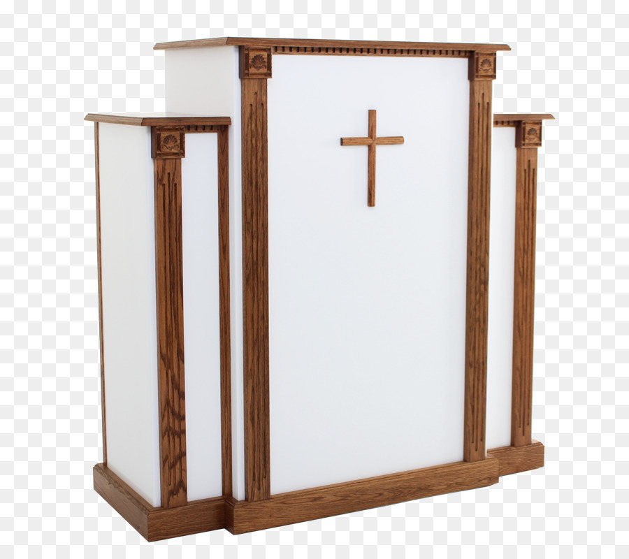 Church Cartoontransparent png image & clipart free download.