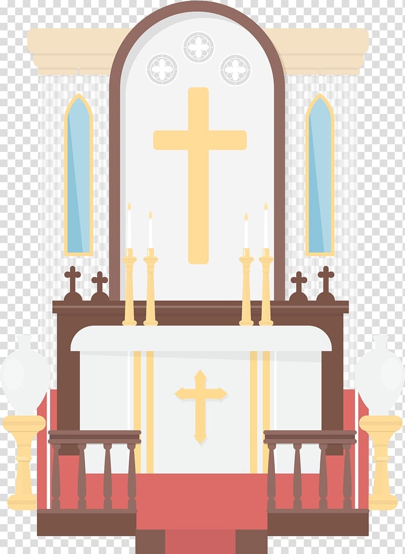 Church , Church transparent background PNG clipart.