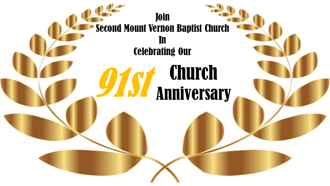 Free collection of Newsletter clipart church anniversary. Download.
