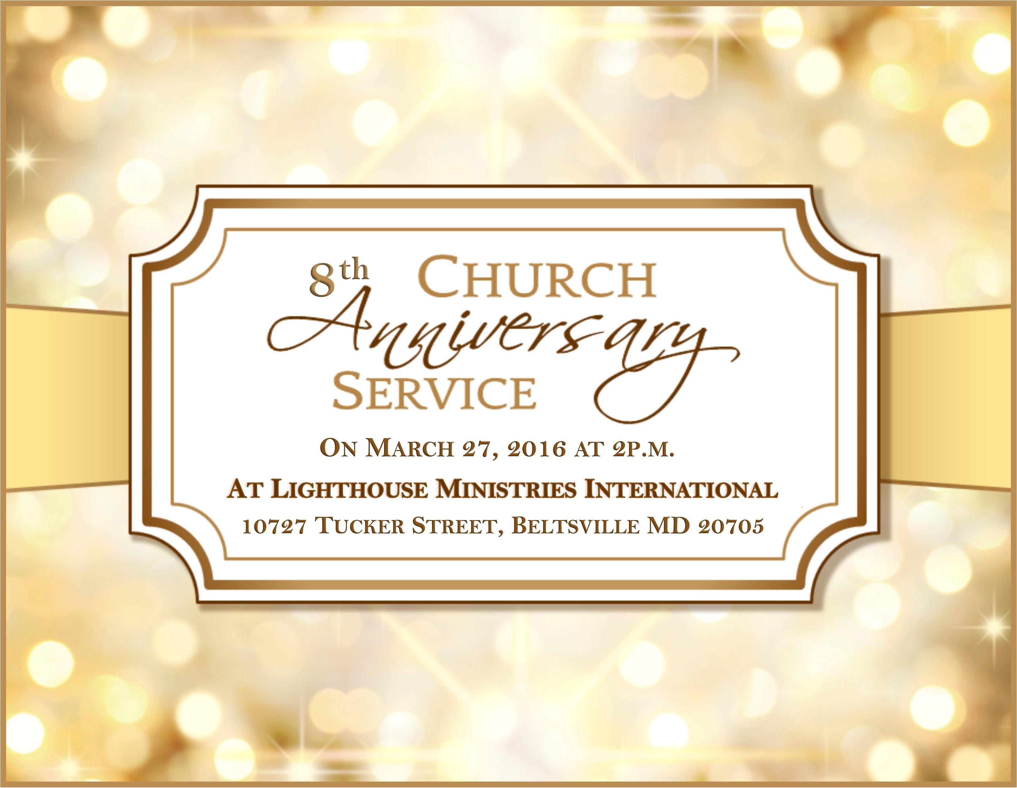 Church Anniversary Clipart (36+) Desktop Backgrounds.
