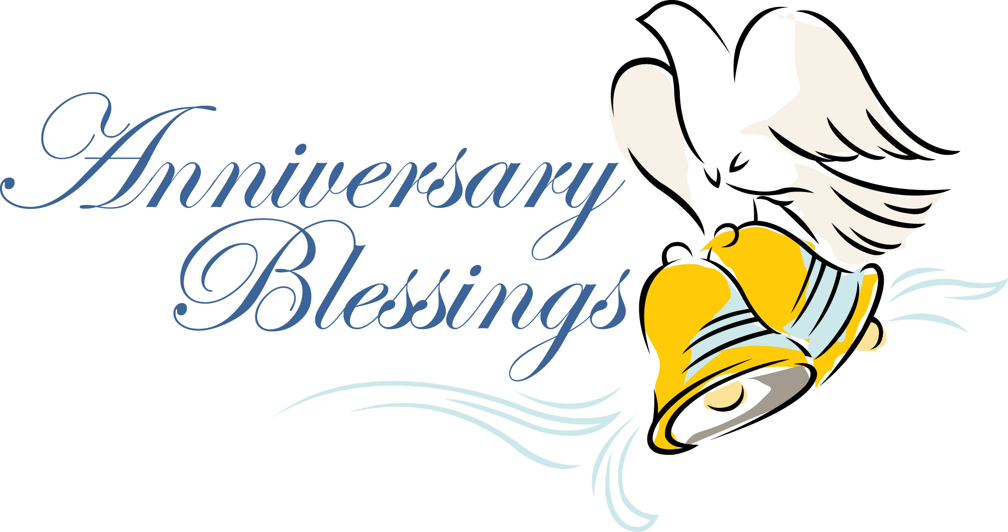 Free Church Anniversary Cliparts, Download Free Clip Art, Free Clip.