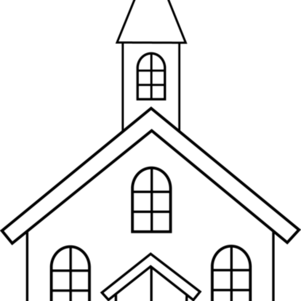 14 cliparts for free. Download Anniversary clipart church and use in.