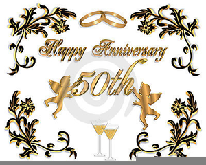 Church Anniversary Clipart.