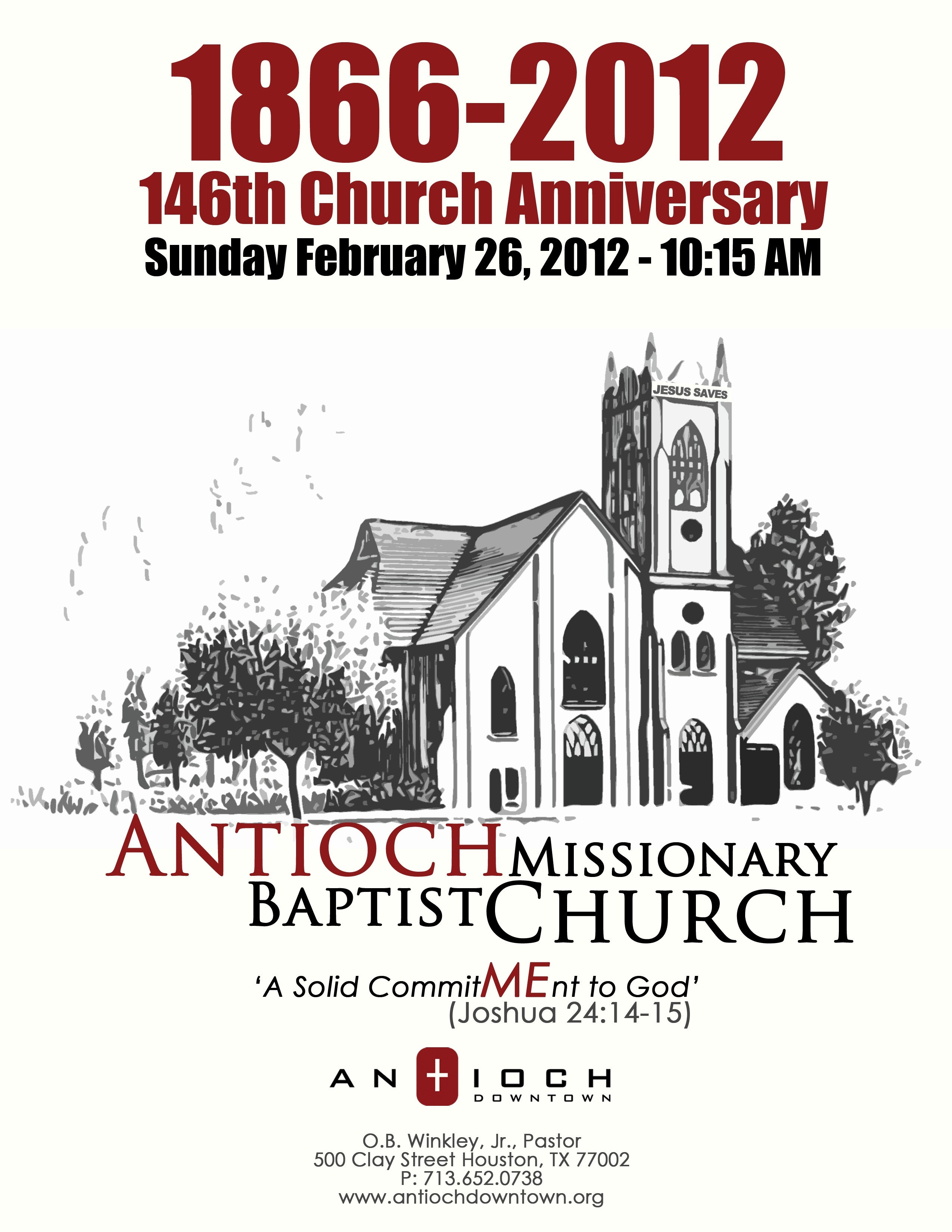 75th anniversary christian church clipart free PNG and cliparts for.
