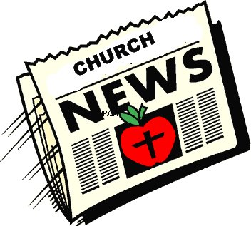 Free Church News Cliparts, Download Free Clip Art, Free Clip.