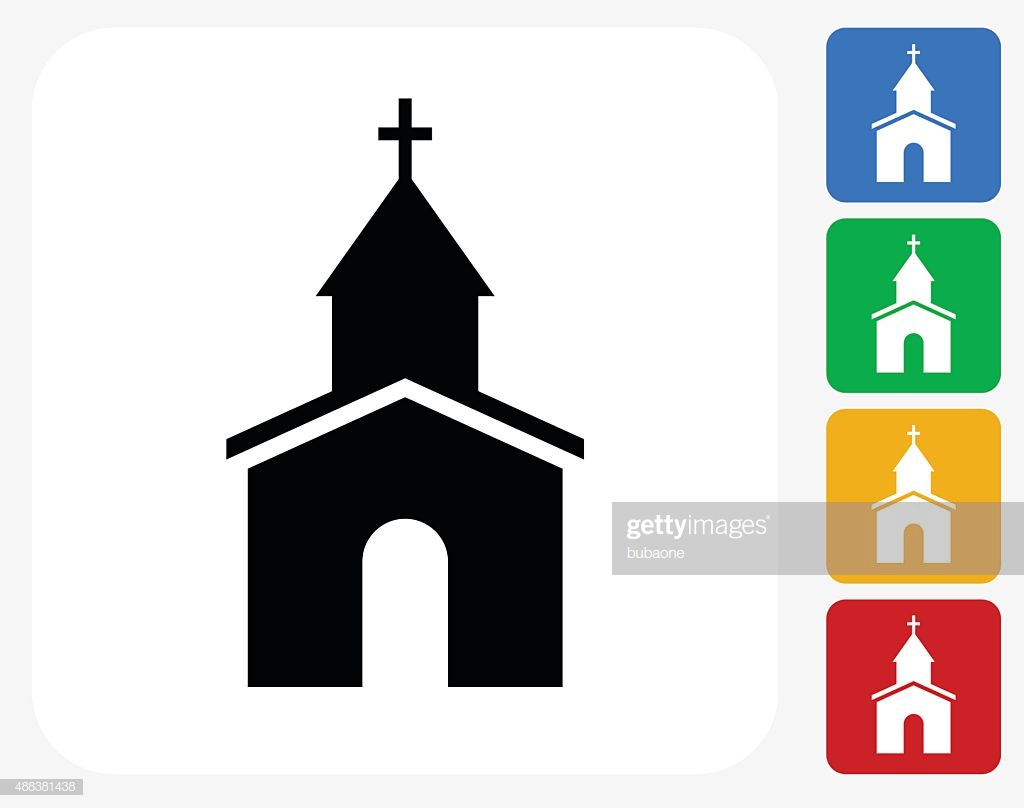60 Top Church Stock Illustrations, Clip art, Cartoons, & Icons.
