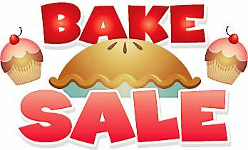 Elyria church hosting cookie sale.