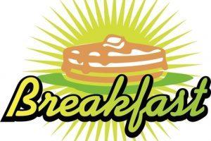 Church breakfast clipart » Clipart Portal.