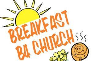 Church breakfast clipart 5 » Clipart Portal.
