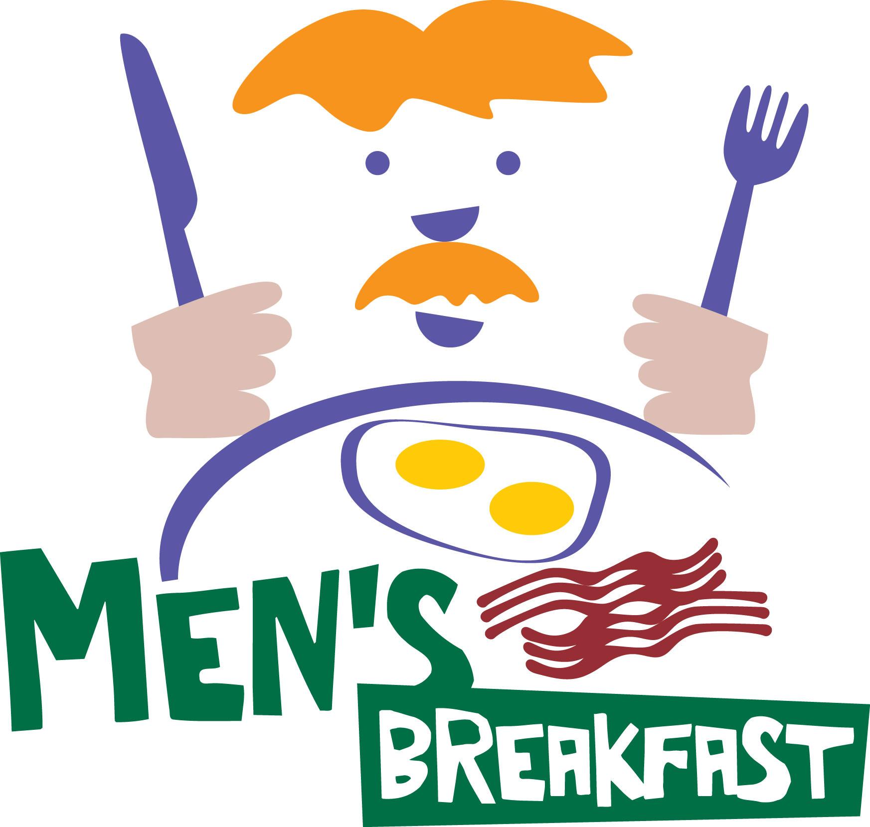 Free Men's Breakfast Cliparts, Download Free Clip Art, Free Clip Art.