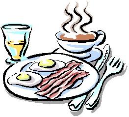 Free Community Breakfast Cliparts, Download Free Clip Art, Free Clip.