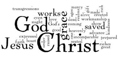 21+ Clipart For Church Bulletins.