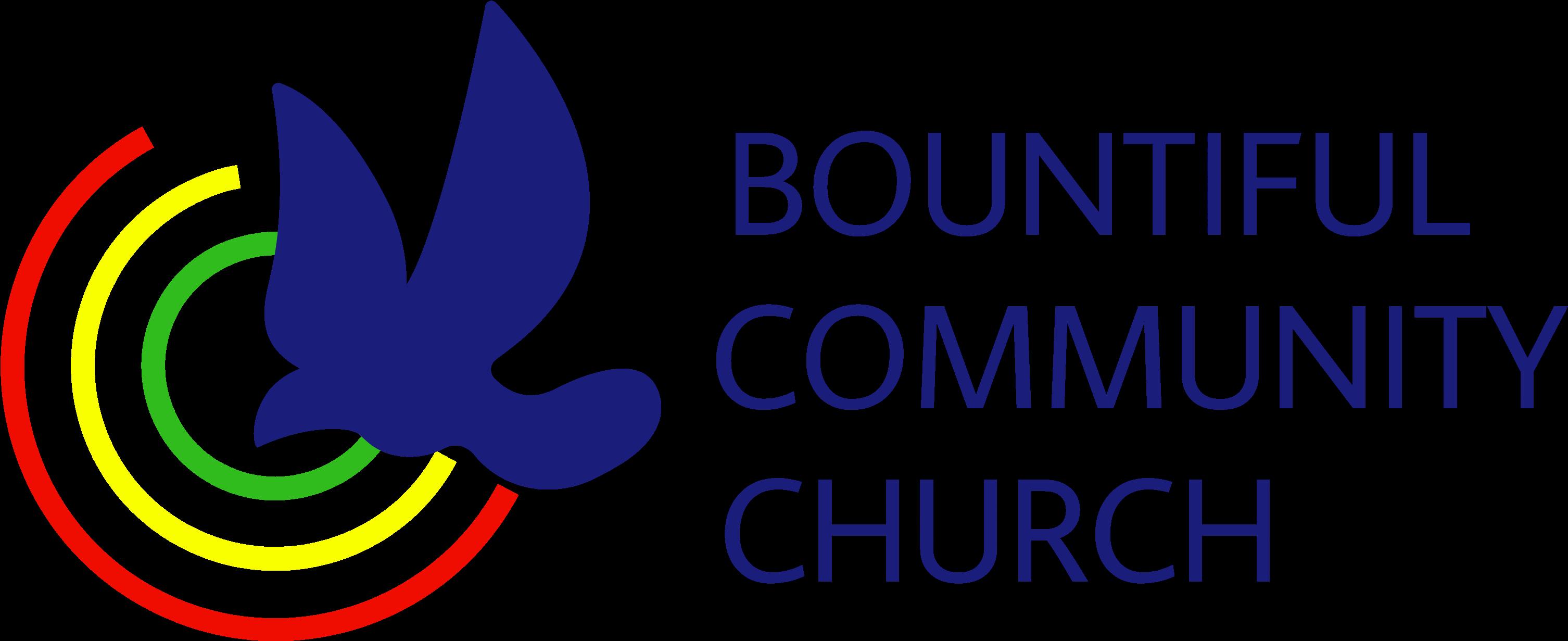Christian Church Bulletin Clip Art.