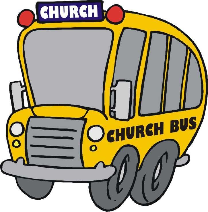 Church Bus Clipart Free Vector Church Clip Art 106401 Church C.