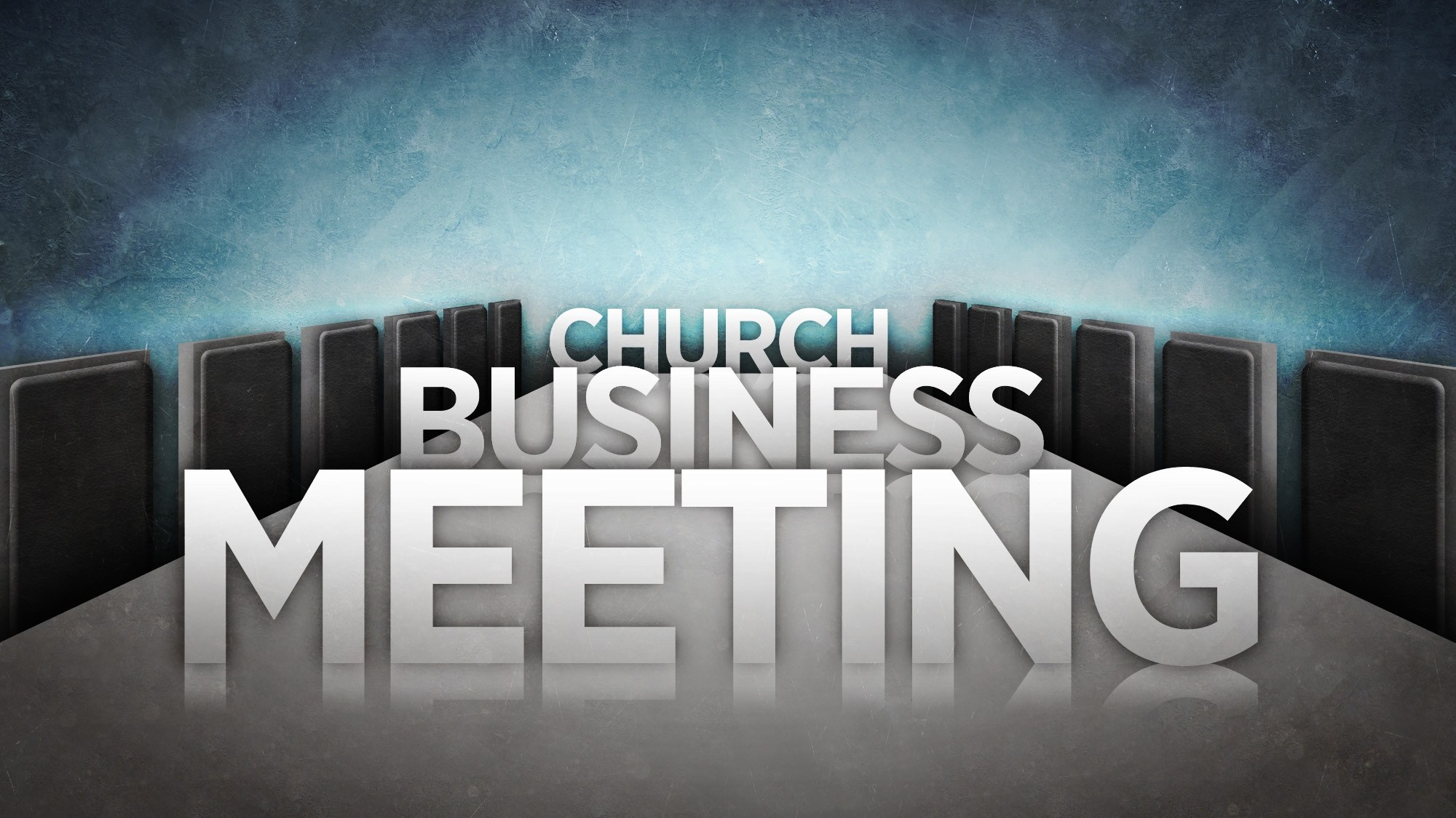 Church business meeting clipart 7 » Clipart Portal.