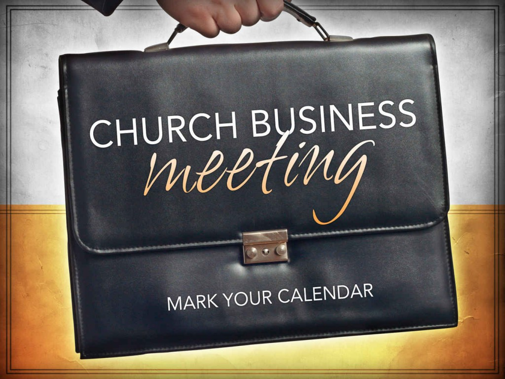 Free Church Meeting Cliparts, Download Free Clip Art, Free Clip Art.