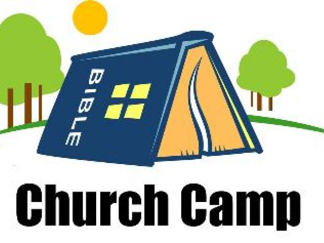 Free Camp Clipart, Download Free Clip Art on Owips.com.