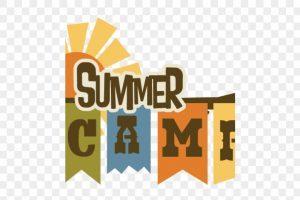 Church camp clipart 3 » Clipart Portal.