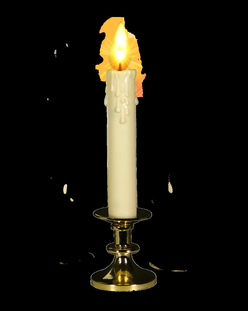 45+ Church Candles Clipart.