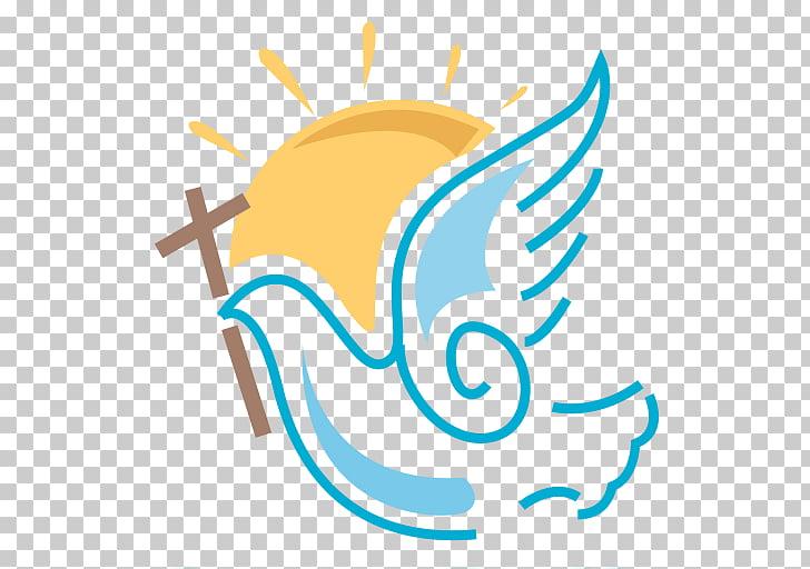 Logo Church Christian cross Christianity, silver jubille.