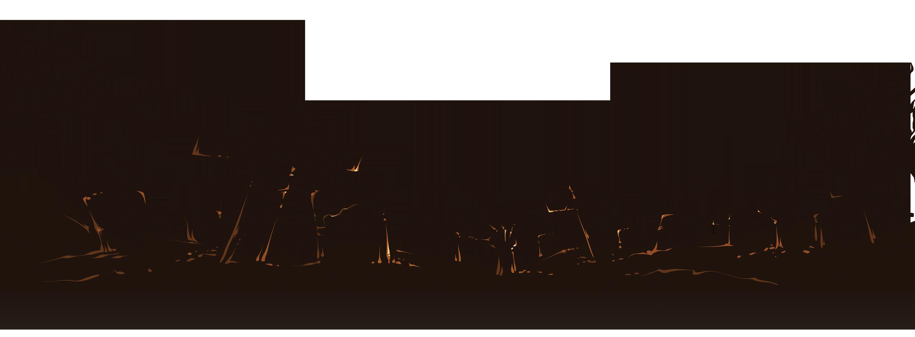 Graveyard clipart church cemetery, Graveyard church cemetery.