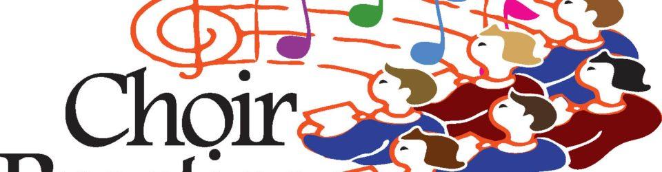 Choir Clipart Free.