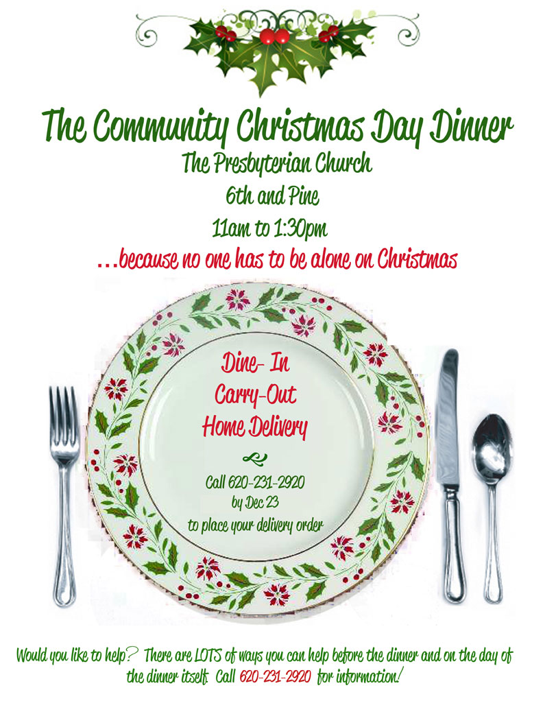Free Community Christmas Cliparts, Download Free Clip Art, Free Clip.