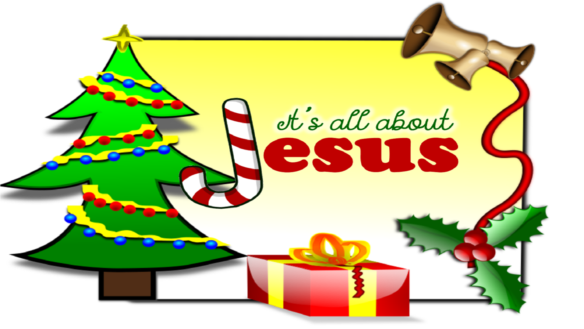 Church Christmas Party Clipart (101+ images in Collection) Page 3.