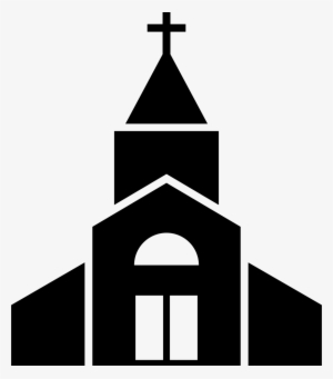 Church Clipart PNG, Transparent Church Clipart PNG Image Free.