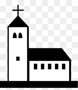 Free download Christian Church Computer Icons Clip art.