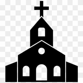 Church Clipart PNG Images, Free Transparent Image Download.
