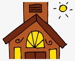 Church Clipart PNG, Free HD Church Clipart Transparent Image.