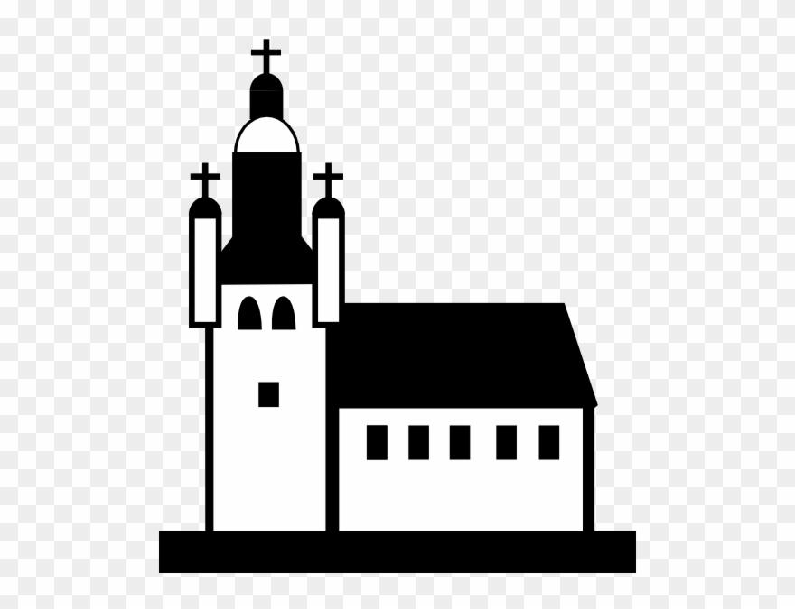 Church Clipart Online.
